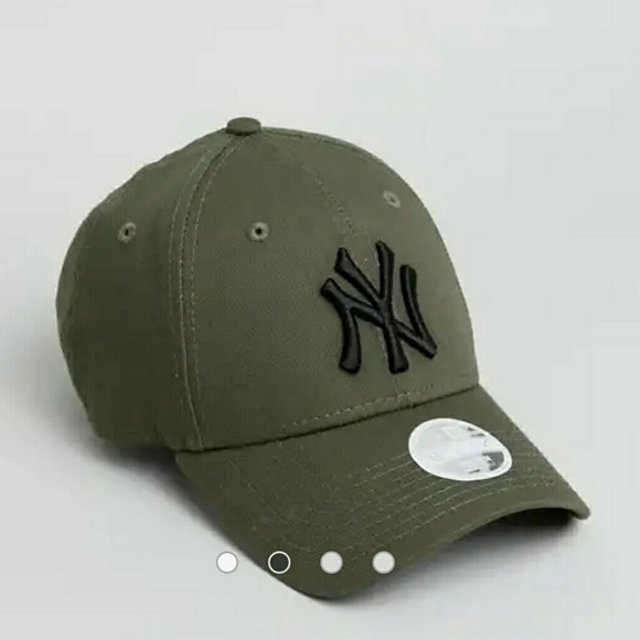 New Era Other  be763852cae